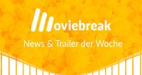 V3 newsundtrailer