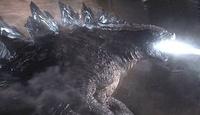 V3 godzilla king the monsters plot info charles dance character details leaked 17