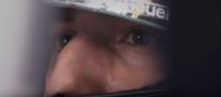 V3 screenshot 2019 02 21 formula 1 drive to survive official trailer  hd  netflix   youtube