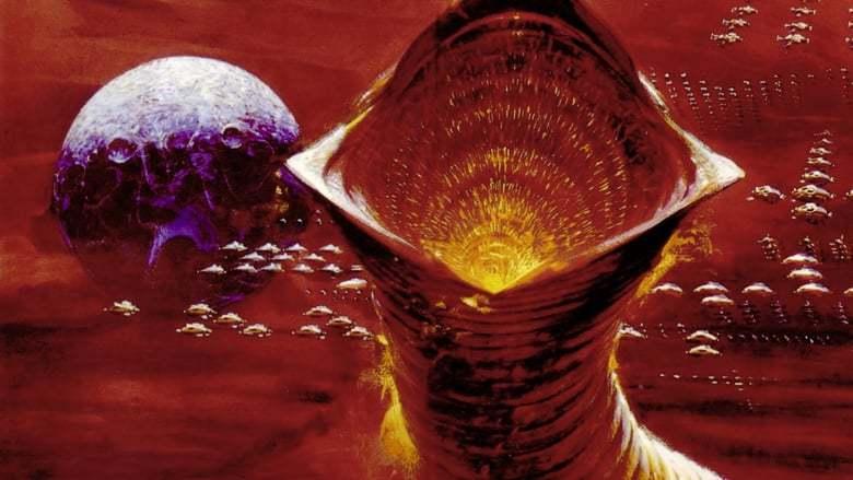 """Die Fantasy-Saga beginnt: Dreharbeiten zu Denis Villeneuves """"Dune"""" haben begonnen"""