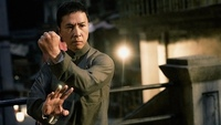 V3 donnie yen announces ip man 4
