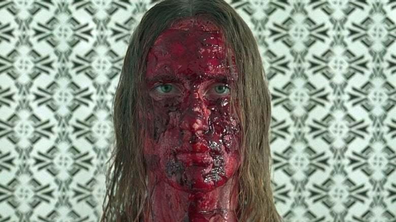 """Dario Argento mag das Remake von """"Suspiria"""" immer noch nicht, findet dafür aber Gefallen an zwei anderen Horrorfilmen"""