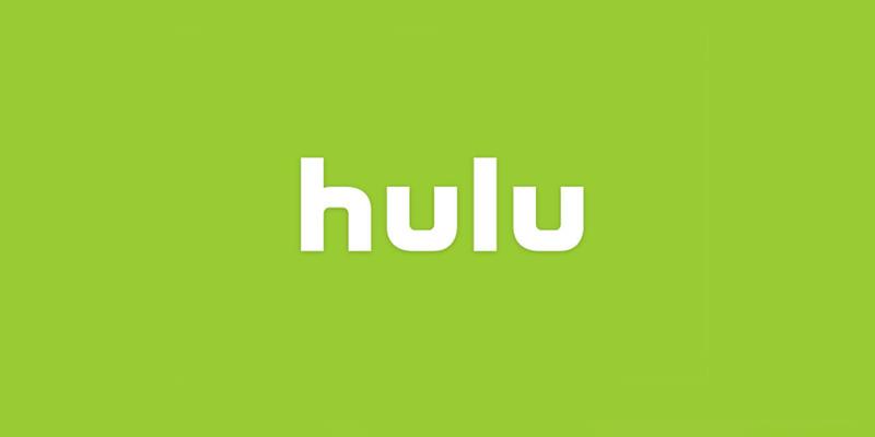 Neuer Deal: Disney übernimmt alleinige Führung beim Streamingdienst Hulu | Moviebreak.de