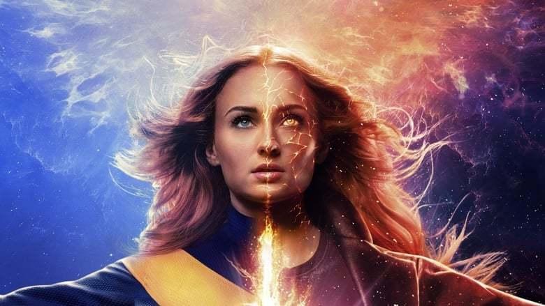 """""""X-Men: Dark Phoenix"""" wird zum Verlustgeschäft und James Cameron soll dafür mitverantwortlich sein   Moviebreak.de"""