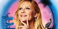 V3 kirsten dunst in on becoming a god in central florida showtime