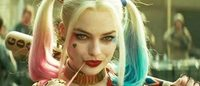 V3 harley quinn movie 700x300