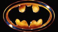 V3 batman