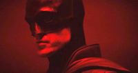 V3 the batman footage camera test robert pattinson