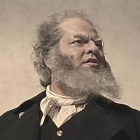 WilliamWhyler