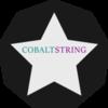 Cobaltstring