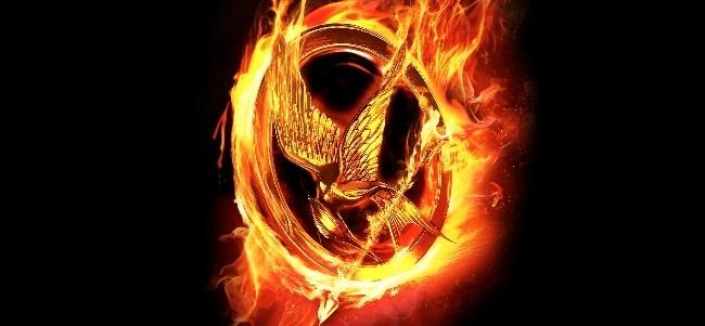 Die Tribute von Panem 3 - Flammender Zorn (Teil 1) – 27.11.2014 D