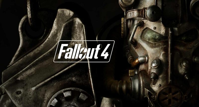 """Wir haben das Rollenspiel """"Fallout 4"""" auf der PS4 gespielt"""