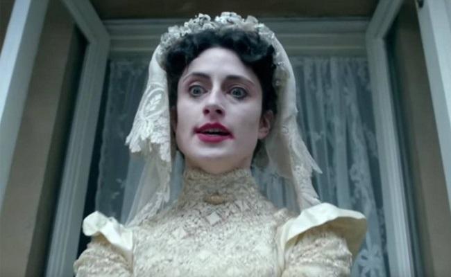 Sherlock Die Braut Des Grauens Online Stream