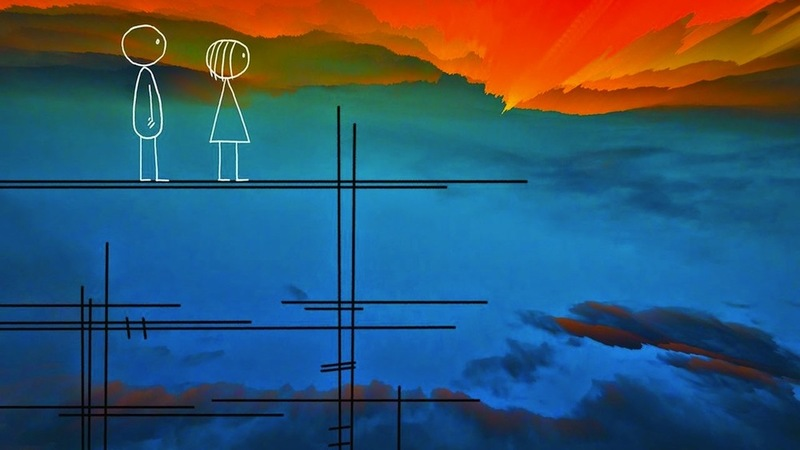 Bester animierter Kurzfilm