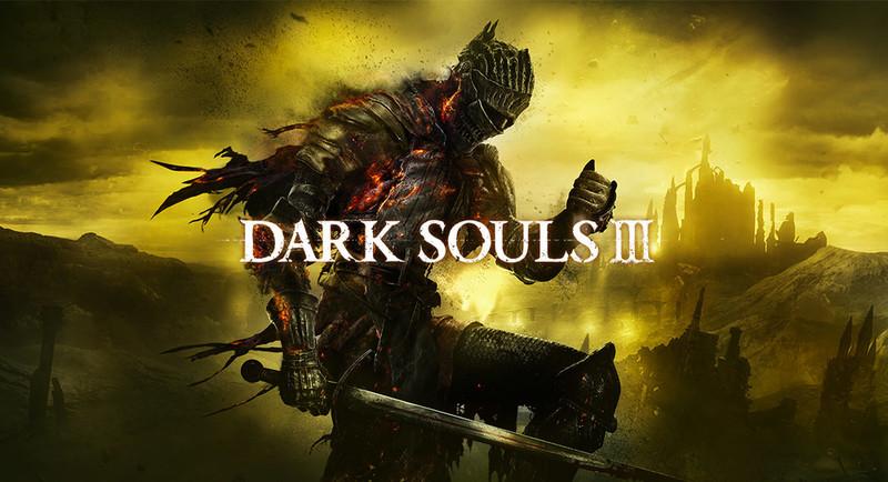 """Wir haben das knüppelharte Action-Rollenspiel """"Dark Souls 3"""" auf der PS4 gespielt"""