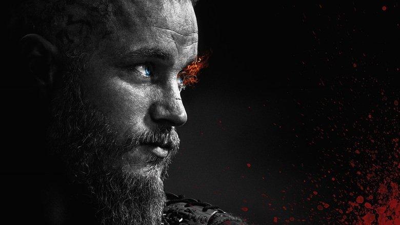 Vikings Staffel 4 Episode 20