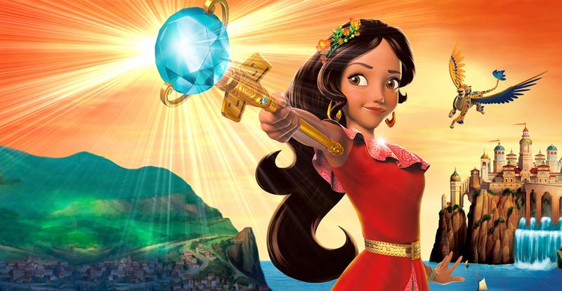 »Animationsfilme brauchen ebenso sehr gute Autoren wie Animationskünstler«