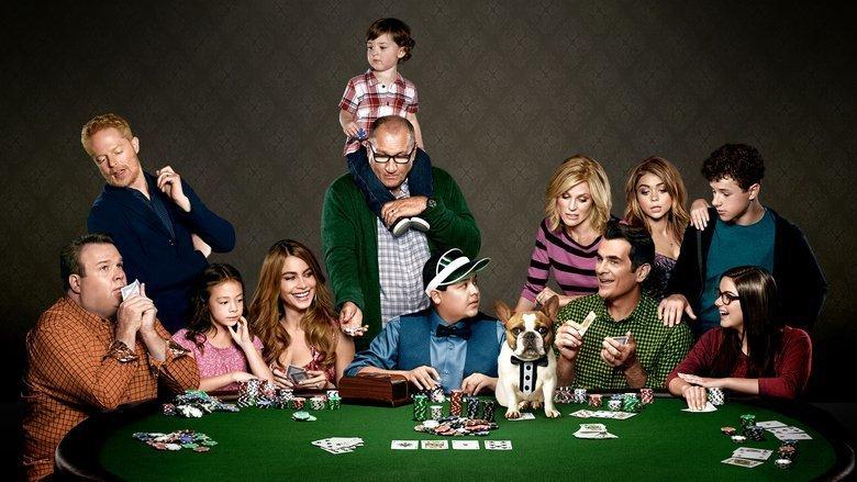 Modern Family - Staffel 6 - Kritik