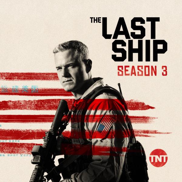 The Last Ship Kritik