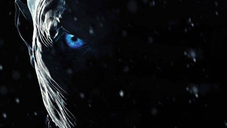 "Wir gucken ""Game of Thrones"": 7.6 Beyond the Wall"