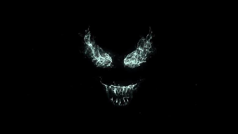 Der etwas andere Superheld: Venom (Kinostart: 04. Oktober)