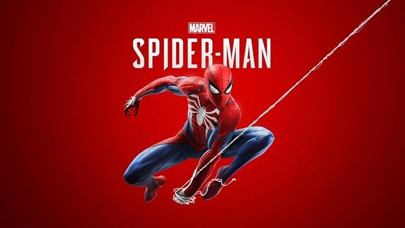 """Videospiel """"Spider-Man"""" im Test"""