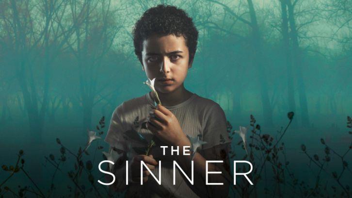 The Sinner Kritik