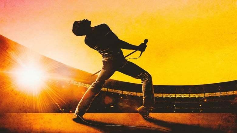 "Platz 9: ""Bohemian Rhapsody"""
