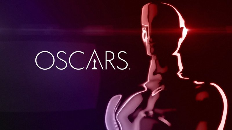 MBs Kommentarspalte: Fuck You, Oscars!