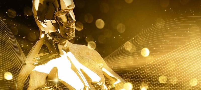 Moviebreak Podcast: Die Oscars 2019