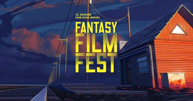 Das Fantasy Filmfest 2019 - Vorwort