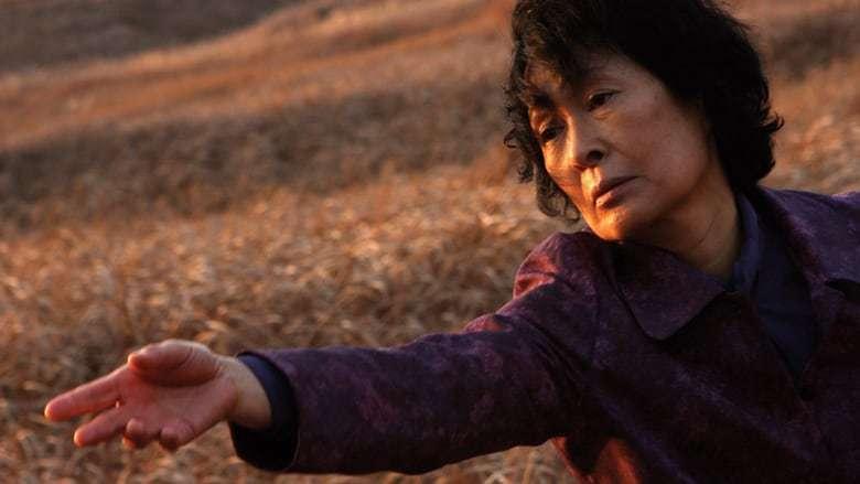 Random Cast #5: Zweimal auf Mördersuche dank Bong Joon-ho