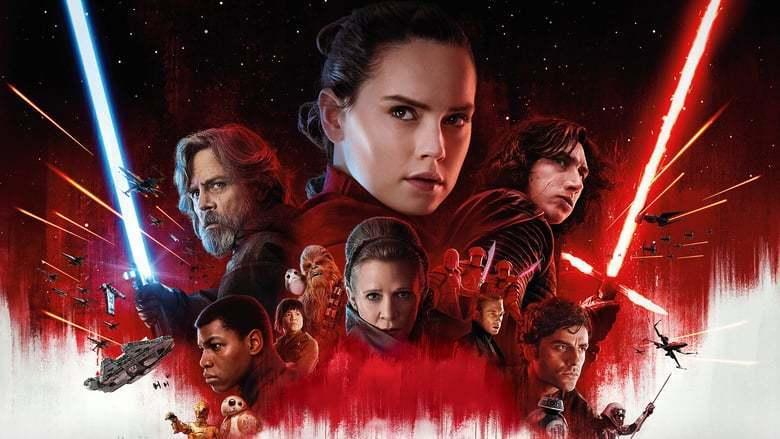 """Love Cast #13: """"Star Wars: Die Letzten Jedi"""" gehört zur hellen Seite der Macht"""