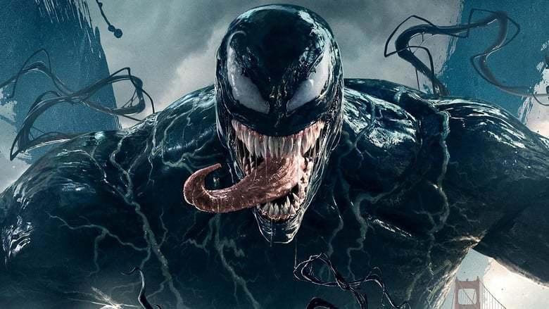 """Platz 13: """"Venom 2"""""""
