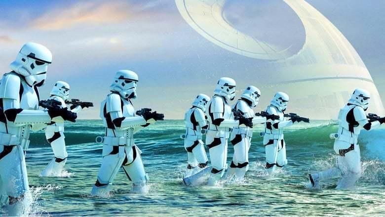 Star Wars: Die Spin-offs und Zukunft - Disney schlägt zurück