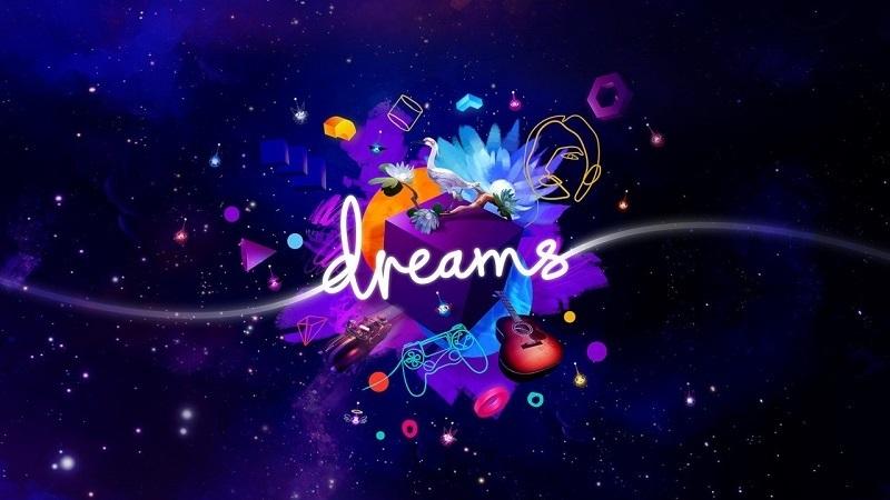 "Videospiel ""Dreams"" im Test"