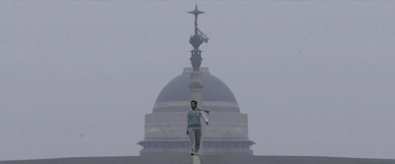 """Eeb Allay Ooo!"" - Berlinale Panorama - Kritik"