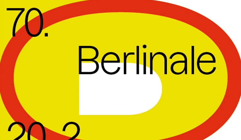 Berlinale 2020: DAS NEUE ESTABLISHMENT