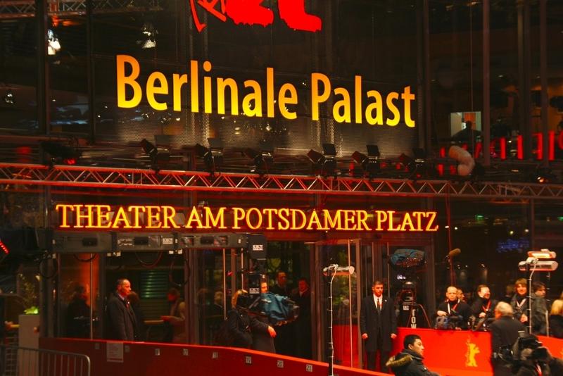 Moviebreak Podcast: Berlinale 2020 - Ein Resümee