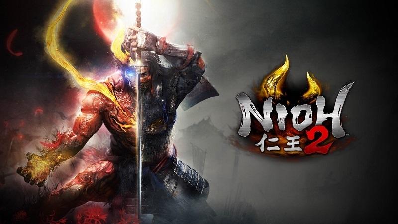 """Videospiel """"Nioh 2"""" im Test"""