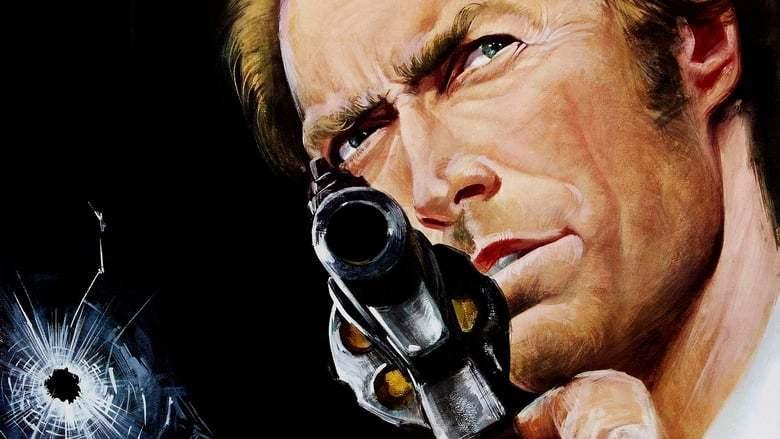 """""""Clint Eastwood. 100 Seiten"""" – Buch – Kritik"""