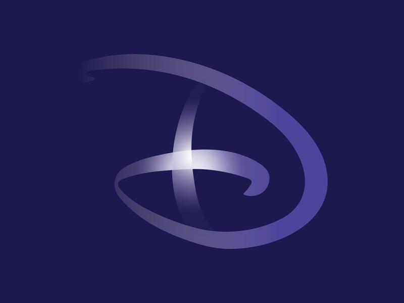 Abgebinged 21: Disney+ in Deutschland - Ein Ersteindruck der Plattform und der Inhalte
