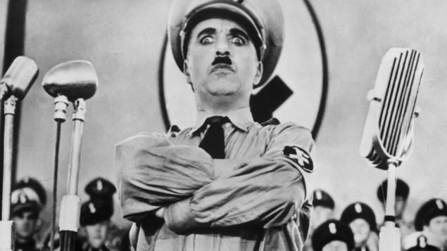 Charlie Chaplin - Collection - Kritik