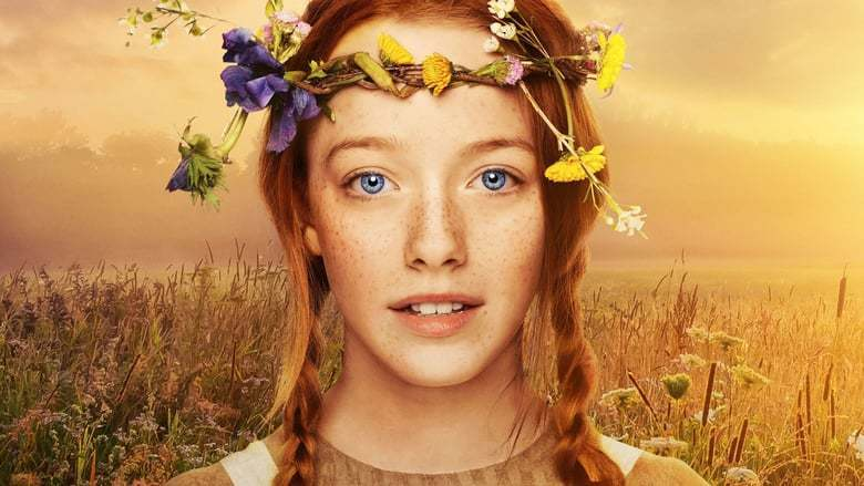 """Anne with an E"" - Staffel 1 - Kritik"