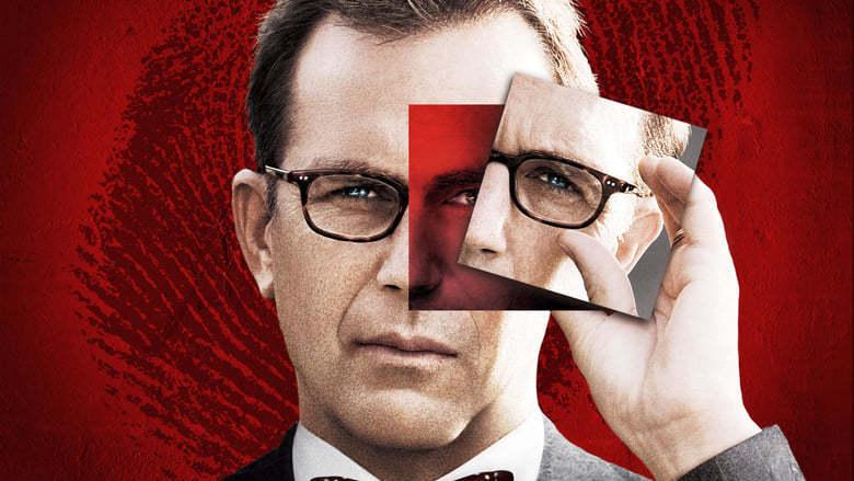 """Hate Cast #16: """"Mr. Brooks - Der Mörder in dir"""" fängt stark an, aber dann..."""