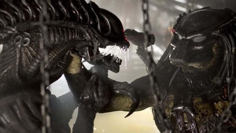 """Trash Cast 18: """"Flucht aus L.A."""" und """"Alien vs. Predator 1 & 2"""""""