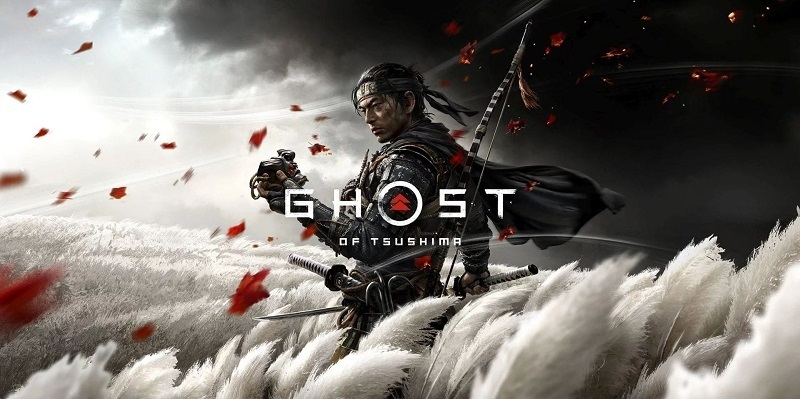 "Videospiel ""Ghost of Tsushima"" im Test"