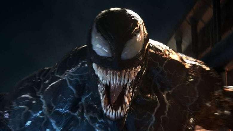 "Platz 12: ""Venom – Let There Be Carnage"""