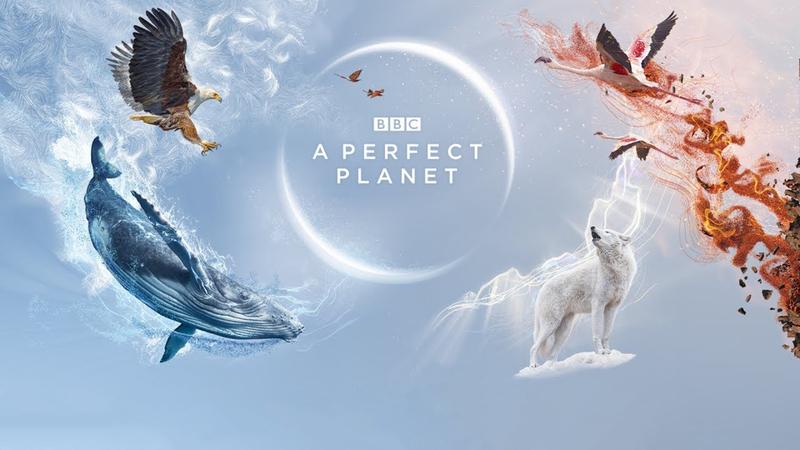 """Ein perfekter Planet"" - Dokumentation - Kritik"