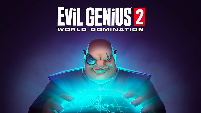 "Videospiel ""Evil Genius 2: World Domination"" im Test"